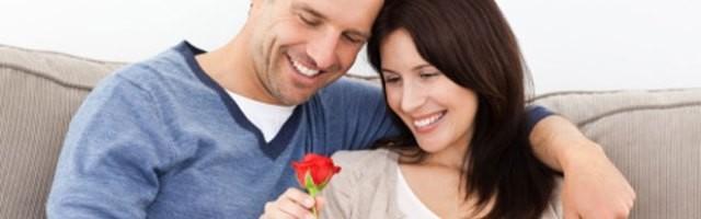 En El Matrimonio Catolico Hay Divorcio : Amor y paternidad noviazgo matrimonio