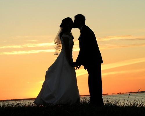Matrimonio Catolico Feliz : Amor y paternidad noviazgo matrimonio